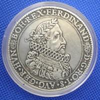 Tolar Ferdinand II. 1622 - replika 0/0