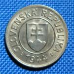 Oběžné mince